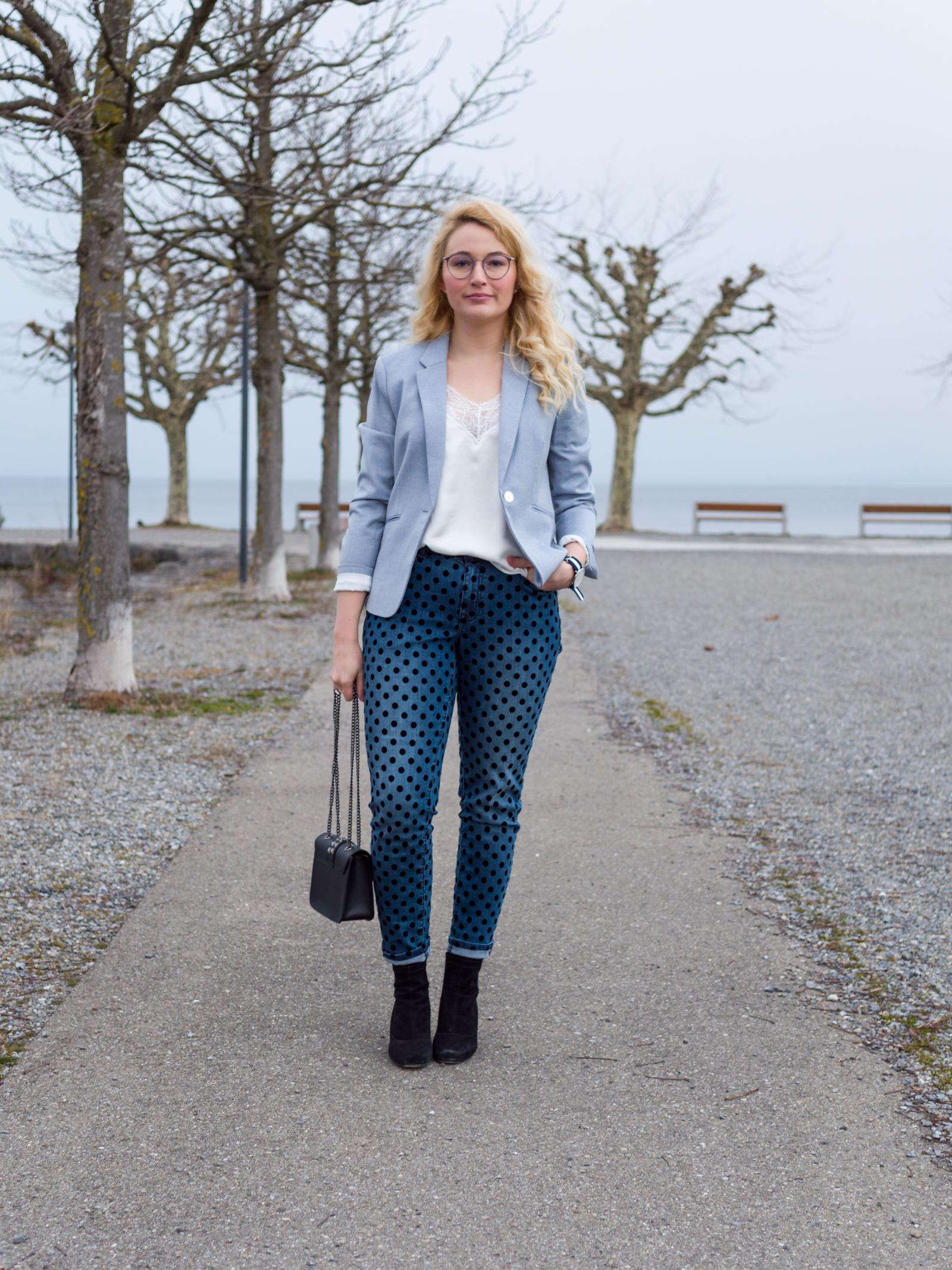 Swiss Fashionblog